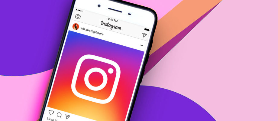 Bloggers' Secrets To Get More Instagram Followers Today
