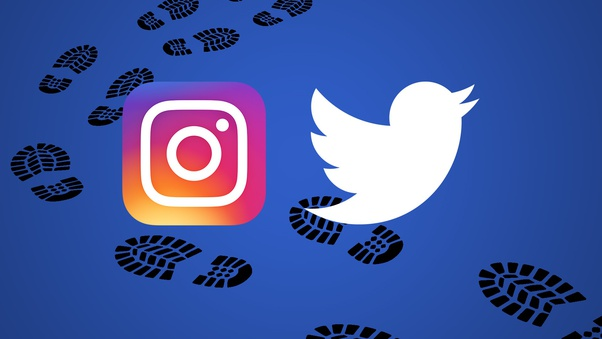 Tips for Improving Your Instagram and Twitter
