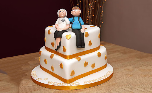 Things To Know When Choosing Anniversary Cakes